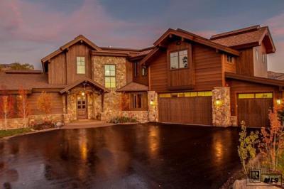 250 Boulder Ridge