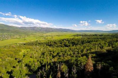 36380 Trail Ridge