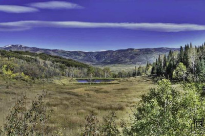 30700 Emerald Ridge