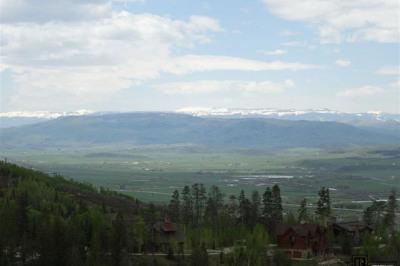 3022 Ridge