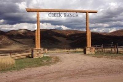 24625 Creek Ranch