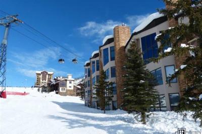 2340 Ski Trail Lane #a125