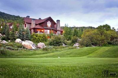 2275 Golf View