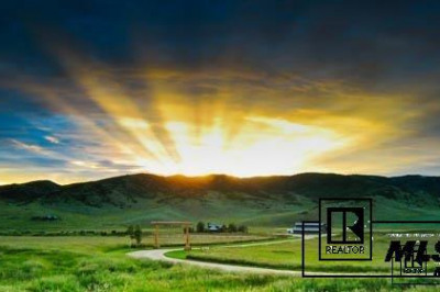 25210 Rainbow Ridge