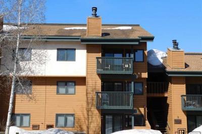520 Ore House Plaza B-103