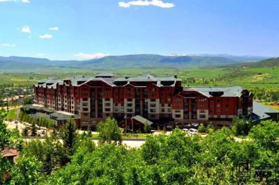 2300 Mt. Werner