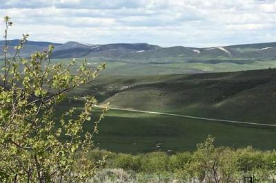 33070 Vista Ridge