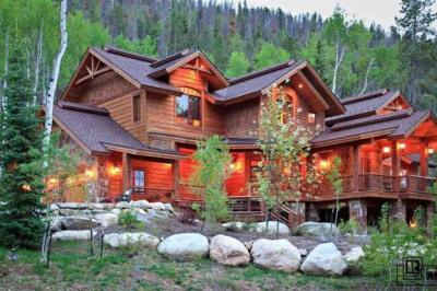 3095 Aspen Wood