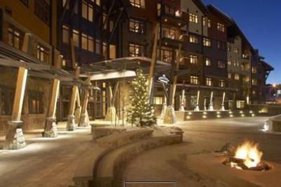 2250 Apres Ski Way, Rc-412-vi