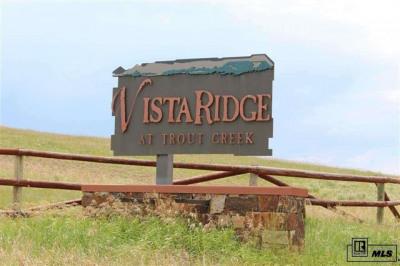 33060 Vista Ridge