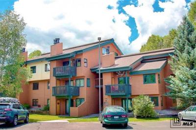 540 Ore House Plaza A103