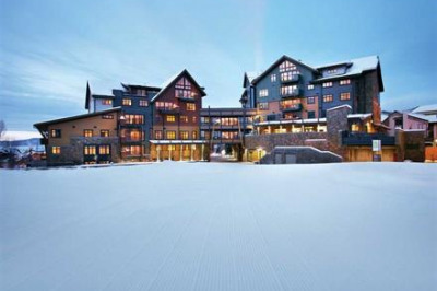 2250 Apres Ski Way #e-5