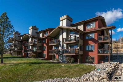 1680 Ranch Road, #203