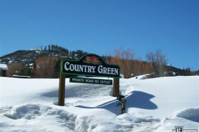 34670 Country Green