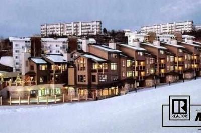 2355 Ski Time Square Drive #124