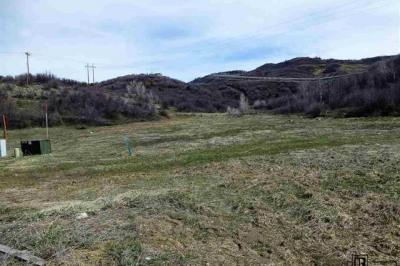 1700 Copper Ridge Spur