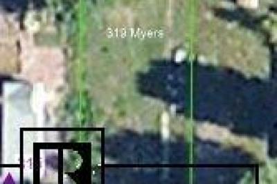 319 Myers
