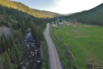 29840 Routt County Road 64