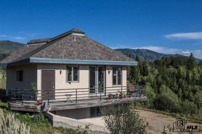 40355 County Road 36