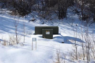 14600 Talon Ridge