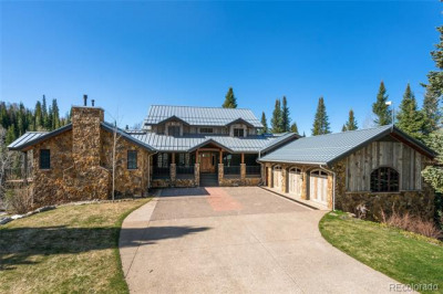 32375 County Road 38