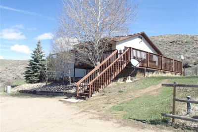 5575 County Road 78