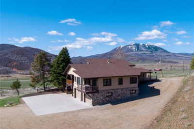 46750 County Road 129