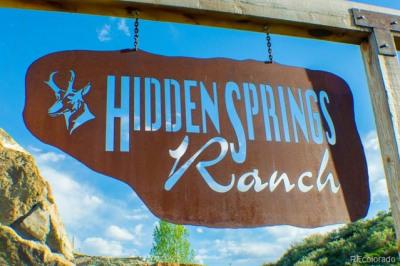 38720 Hidden Springs