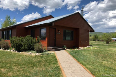 54737 County Road 129