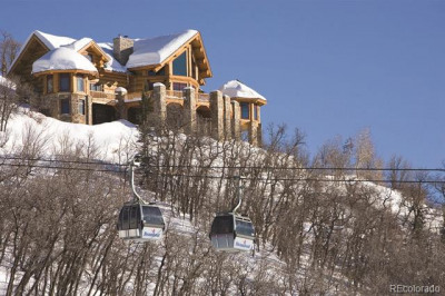 2610 Ski Trail