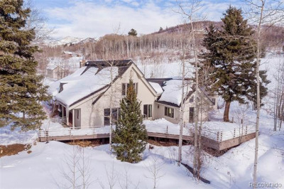 41590 County Road 38a