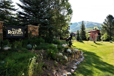 1680 Ranch
