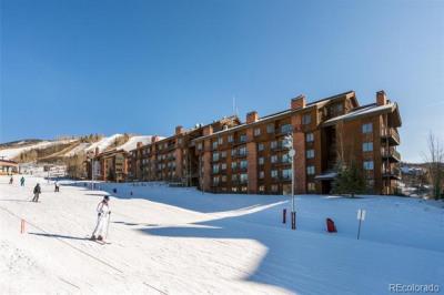 2420 Ski Trail