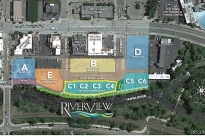 446 Yampa St. – Riverview Parcel C1-c4