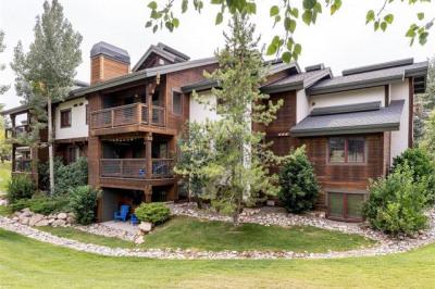 435 Ore House