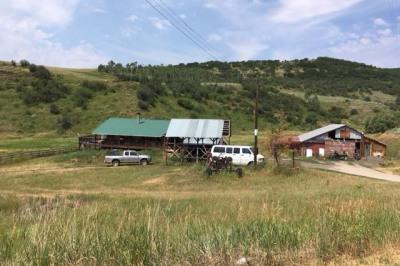 39805 County Road 44b