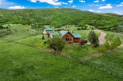 31335 Deerwood Ranch