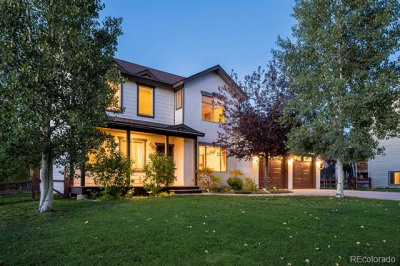 27539 South Winchester