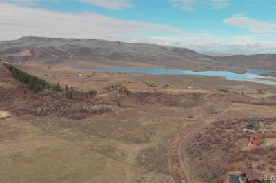 23155 Lynx Basin