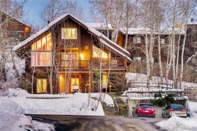 3350 Apres Ski
