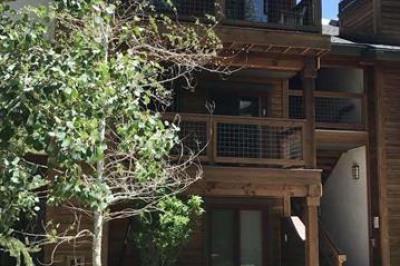 360 Ore House