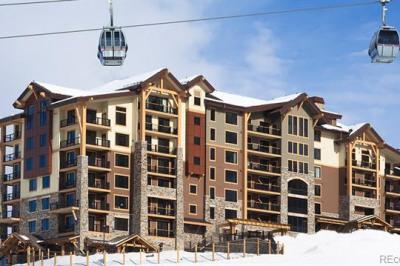 2410 Ski Trail