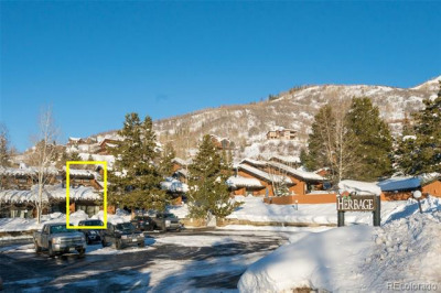 2731 Apres Ski