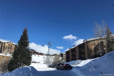 2350 Ski Trail