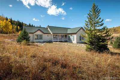 23040 County Road 62