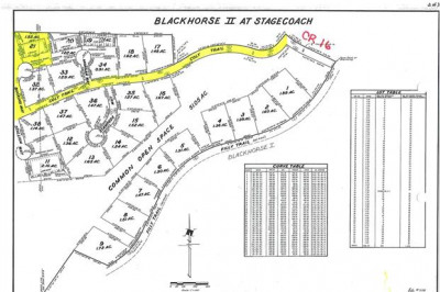 21210 Bucking Way Lot 21a