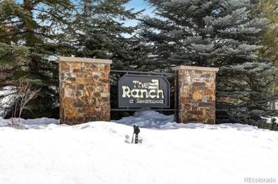 1675 Ranch