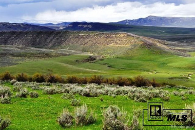 33055 Vista Ridge