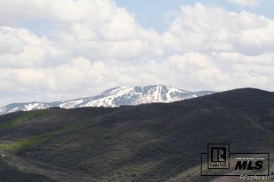 33050 Vista Ridge
