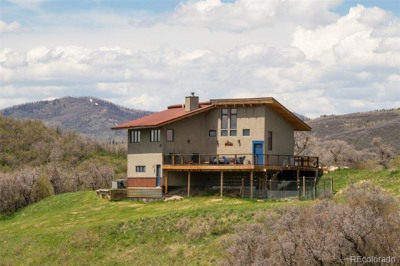 18500 Canyon View